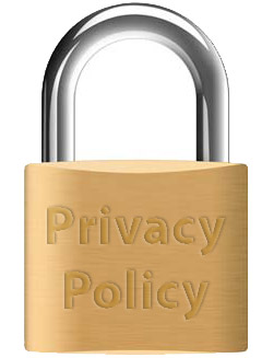 Rawfully Good 4 U Privacy Policy